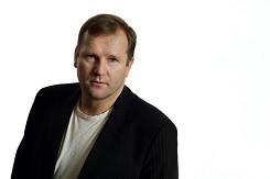 Rune Tvedt (SV)
