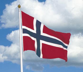 norsk pr prostituerte i  prr