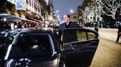 Uber 1