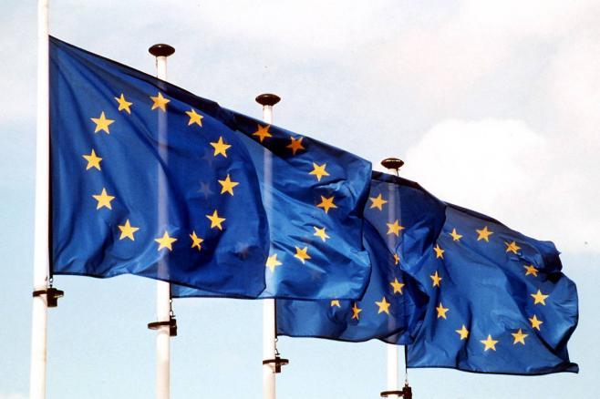 LB_EU-flagg_EU_Euro_166858c