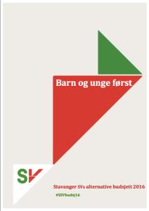 Skjermbilde 2015-11-25 kl. 00.12.54
