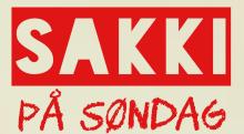 Sakki
