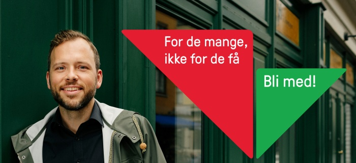 For_de_mange_banner